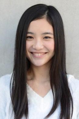 Сасаки Моэ