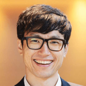 Ли Мён Хэн