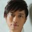 Суэхиро Кэнъитиро