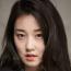 Ли Ын Чхэ