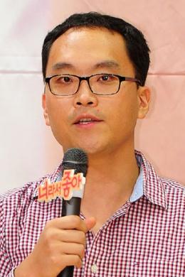 Син Гён Су
