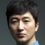 Ким Чжун Вон