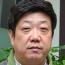 Чхве Гван Ён