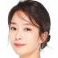 Квак Сон Ён