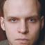 Данил Стеклов