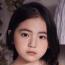 Ким Ха На
