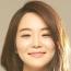 Ли Чжу А
