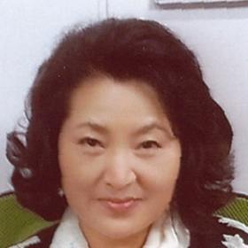 Мин Бён Э