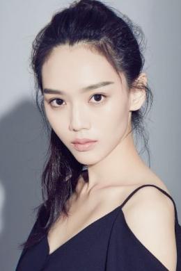 Чжоу Цзы Синь