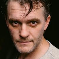 Владислав Абашин