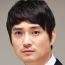 Ким Юн Чхан