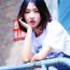 Су Мэн Юнь