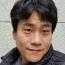 Ён Чжин