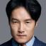 Ли Чжун Ок