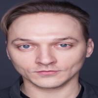 Дмитрий Соломыкин