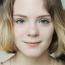 Дарья Коныжева