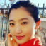 Ан Су Бин