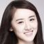 Кристал Юань
