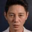 Вон Хён Чжун