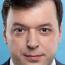 Денис Жалинский