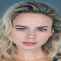 Ирина Безряднова
