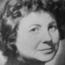 Ирина Потоцкая
