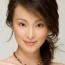 Линь Цзин