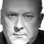 Константин Агеев
