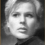 Нелли Зиновьева