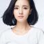 Чэн Сяо Мэн