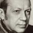 Евгений Куманьков