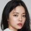 Ким Чжу Ён