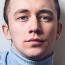 Артём Ешкин