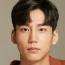 Ли Чжун Гён