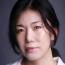 Ан Мин Ён