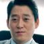 Ким Гён Мин