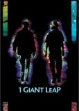 Один гигантский прыжок