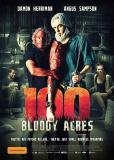 100 кровавых акров