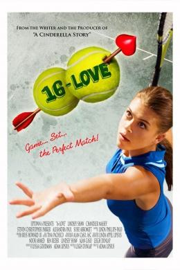 16-любовь
