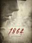 1864 (многосерийный)
