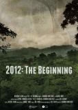 2012: The Beginning