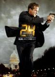 24 часа (сериал)