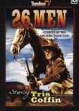 26 Men (сериал)