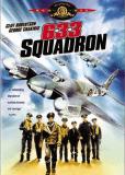 Эскадрилья 633