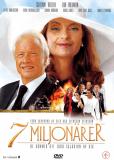 7 миллионеров