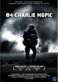 Хроники Вьетнамской войны