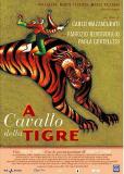 Верхом на тигре