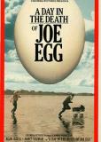 Один день из смерти Джо по прозвищу Сидень
