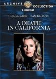 Смерть в Калифорнии (многосерийный)