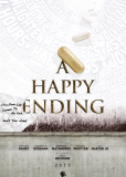 A Happy Ending